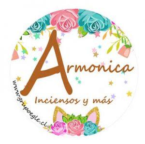 ARMONICA-WEB