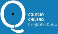 PATROCINADORES COLEGIO DE QUÍMICOS DE QUÍMICA NOBEL