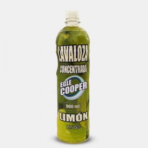 Lavalozas concentrado 900 ml