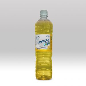 Lavalozas Premium Concentrado 900 ml