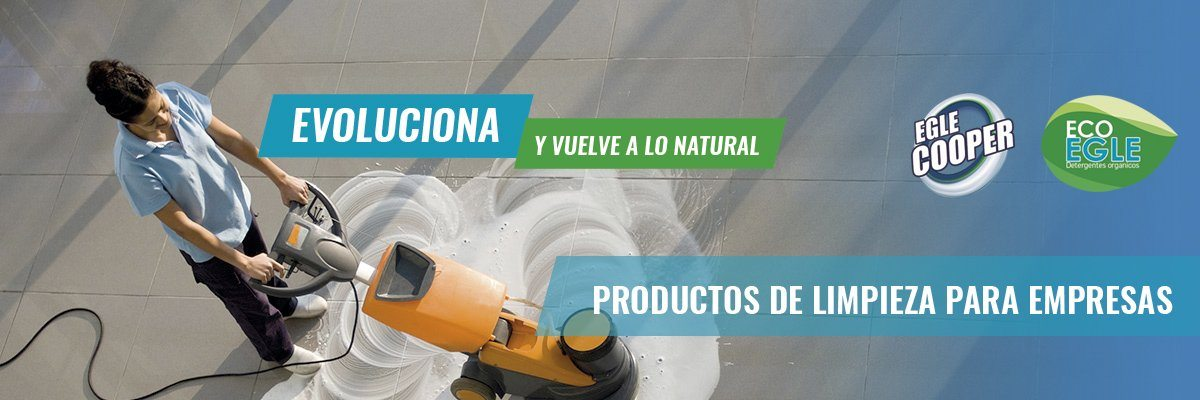 PRODUCTOS INDUSTRIALES NOBEL