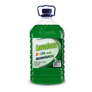 Lavalozas LavaColor 5 Litros