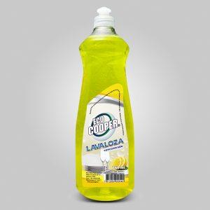 Lavalozas Concentrado Premiumm 750 ml