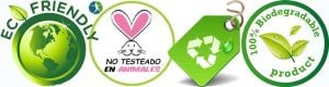 ECOLOGICO-BIODEGRADABLE-QUIMICA-NOBEL