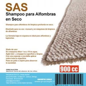 ETIQUETA-SHAMPOO-ALFOMBRAS-Y-TAPISES-EN-SECO-900-cc