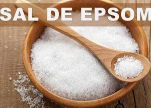 SALES-DE-EPSOM-DE-QUIMICA-NOBEL