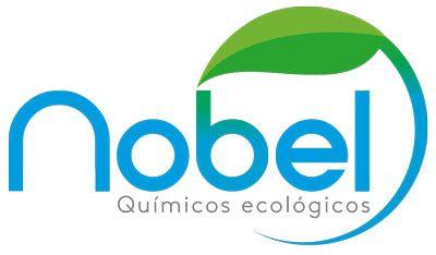 Detergentes Nobel