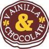 AcEITE-ESENCIAL-DE-VAINILLA-Y-CHOCOLATE-KARMA-DE-ARMONICA-WEB