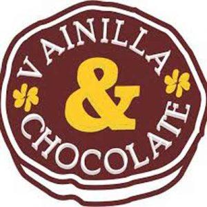 ACEITE ESENCIAL DE VAINILLA Y CHOCOLATE KARMA 15ML