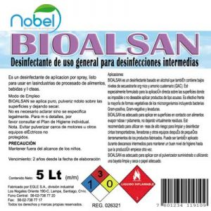 DESINFECTANTE SIN ENJUAGUE BIOALSAN-WEB