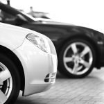 Productos para Vehículos