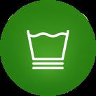 AGITACION MINIMA EGLE - Detergente Premium EcoCooper Baccarat 3 Litros